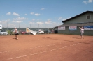 16-07-02_Tennisturnier