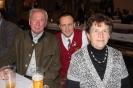 17-11-11_Bockbieranstich