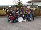 17-12-27_Neujahrspielen