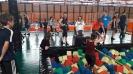 2019-04-13 Jugendausflug Jump25 Graz