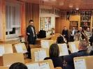 2020-01-11 Jahreshauptversammlung