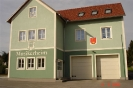 Musikerheim_5